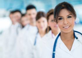Enhance Clinicians' Ability to Focus on Direct Patient Care