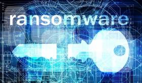 Secure, Reliable Messaging and Ransomware